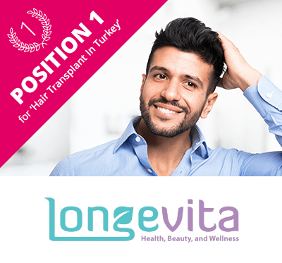 Longevita Web Site Design London