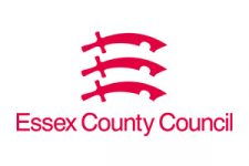 essex-county-council-trust