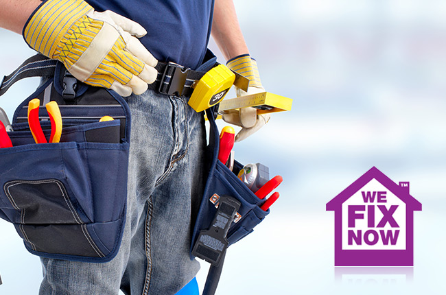 We Fix Now PPC Essex Branded Promotional Image