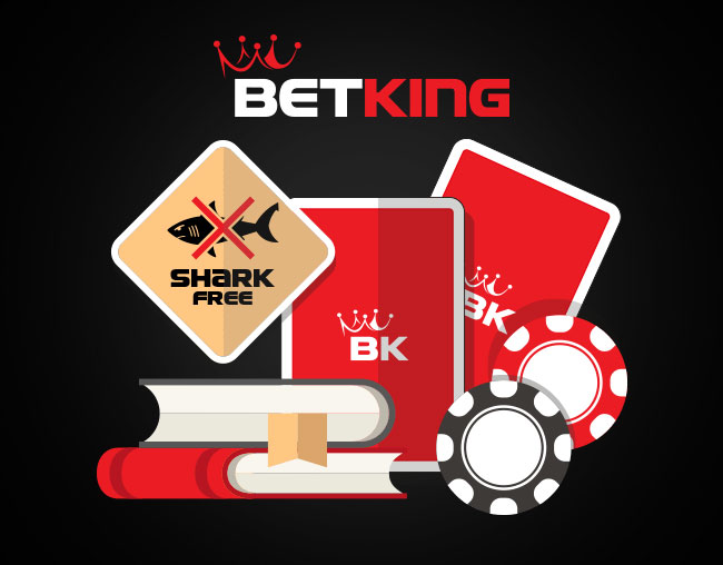 Betking Thumbnail Creative Design Agency Essex