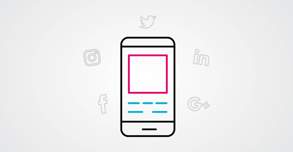 6 Reasons To Invest In Social Media