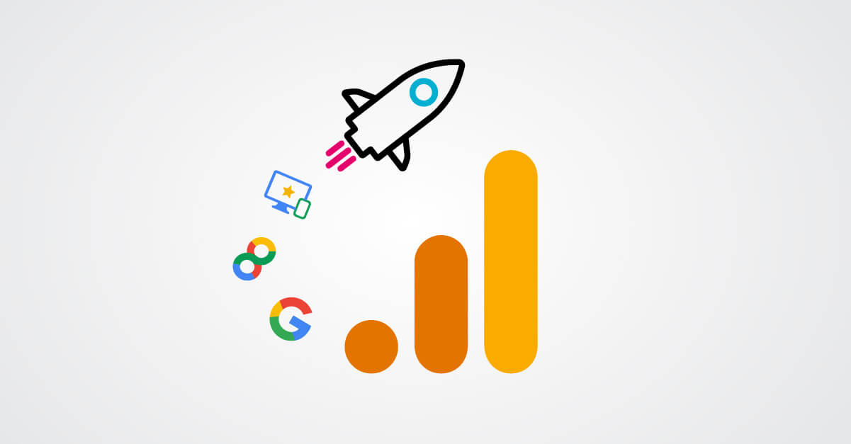 Google Signals Release – 6 Months On