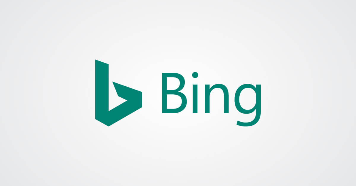 How Bing is set to tackle Google