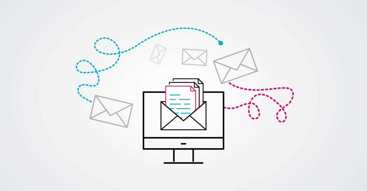 How To Personalise Your Email Marketing