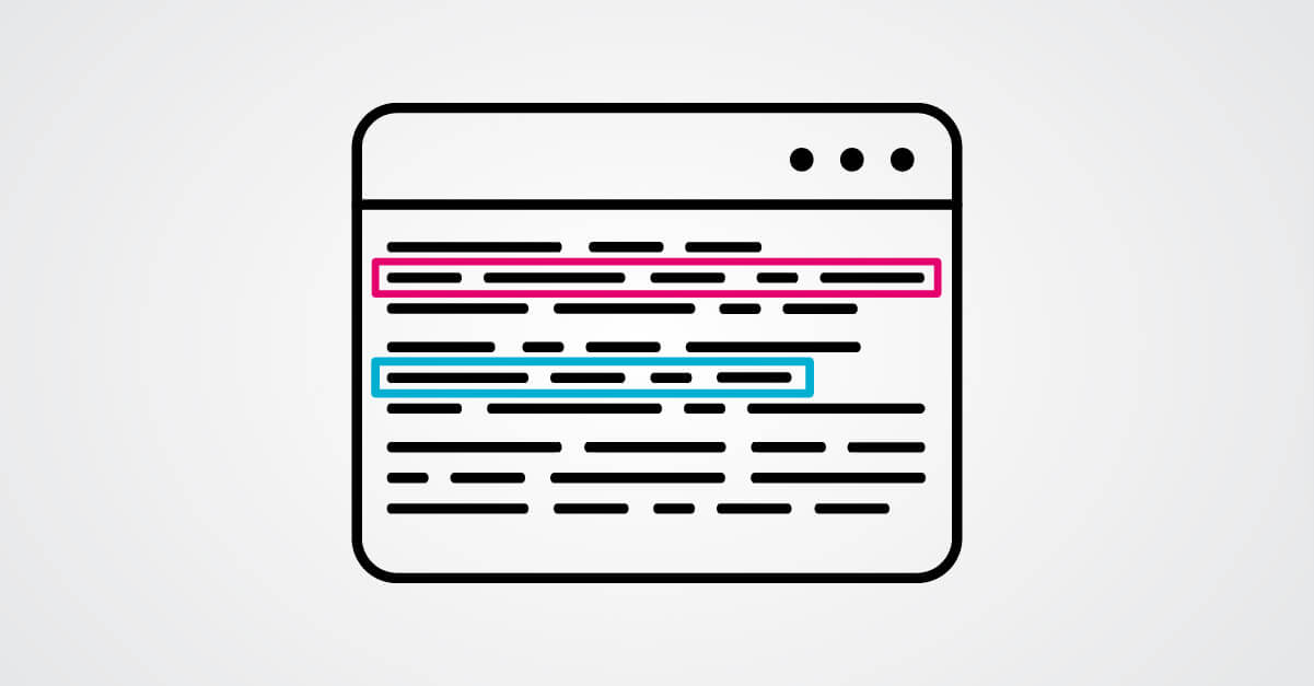 What are rich snippets and why are they important