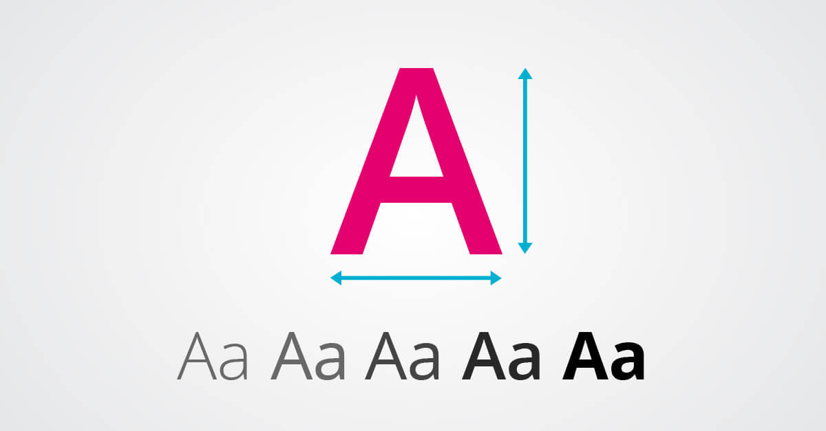 What Are Variable Fonts In Typography