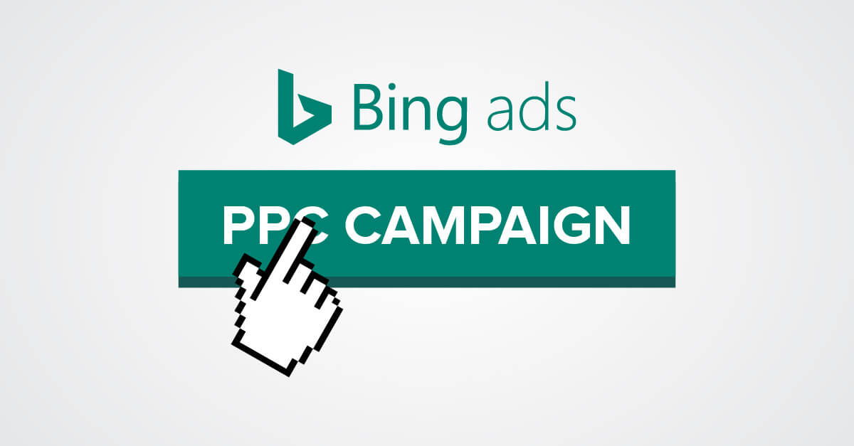 Why use Bing Ads to enhance your PPC campaign