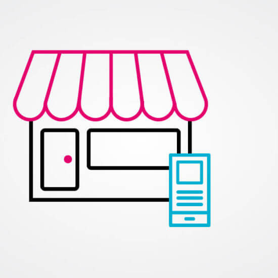 How to prepare your business for mobile first
