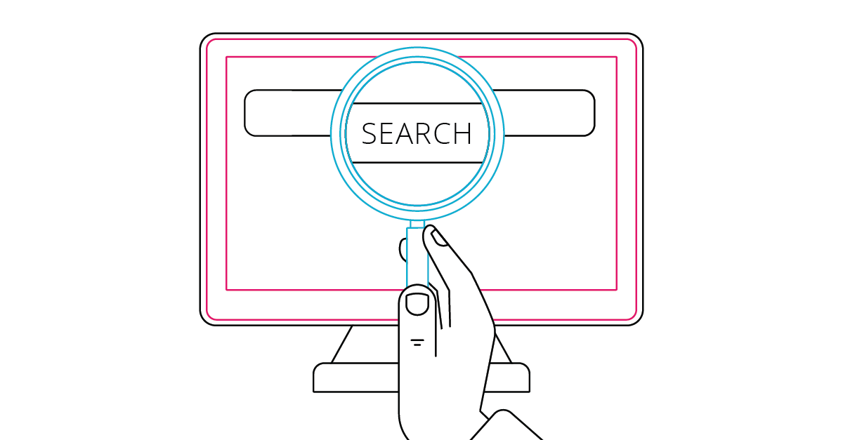 Looking Deeper into Search SEO Agency Essex