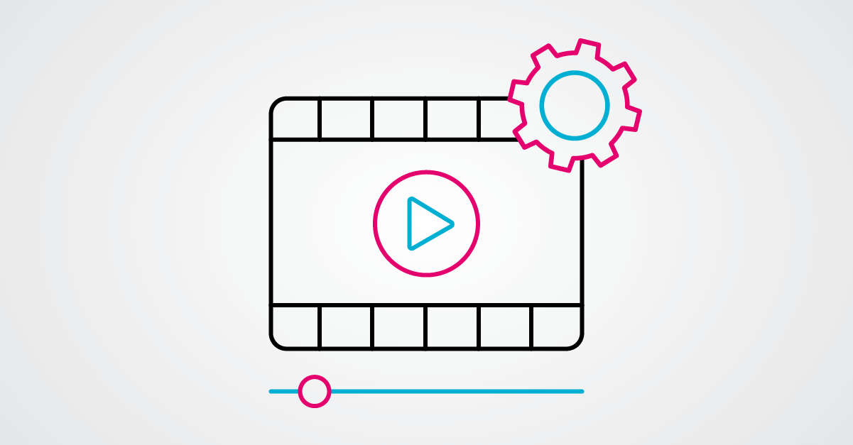 How To Optimize Your Videos For YouTube