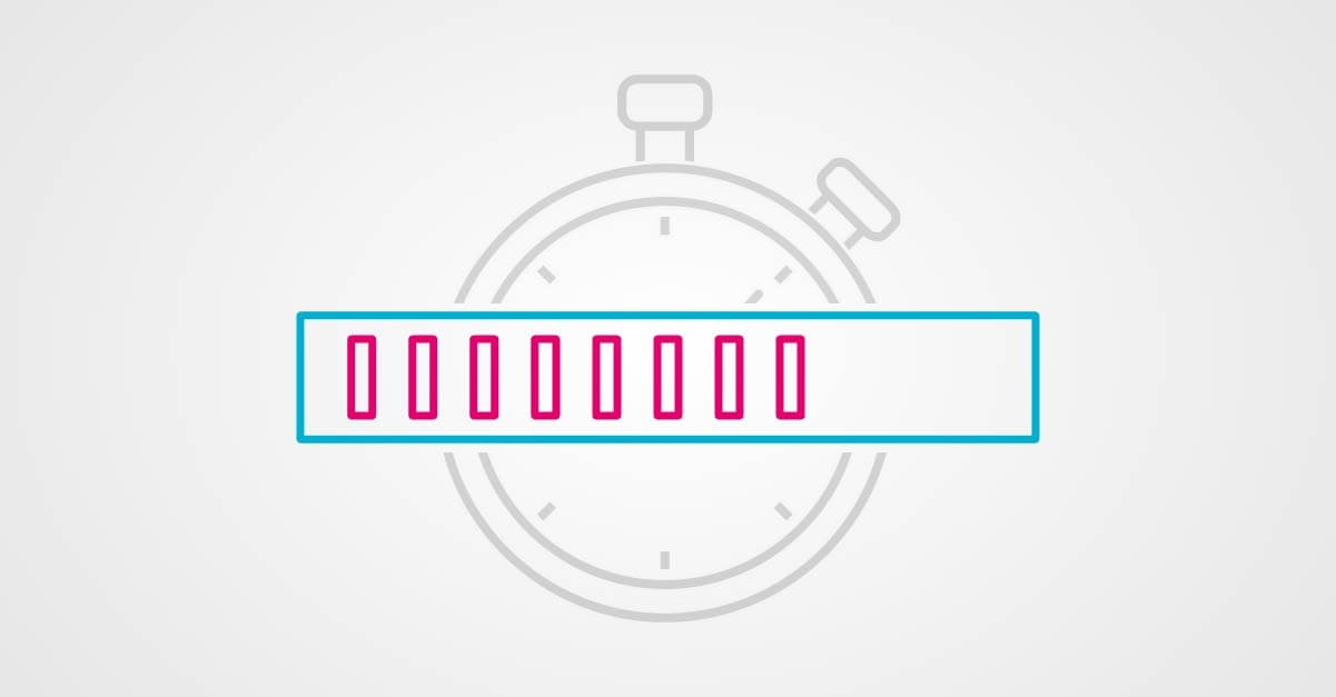 Improving your websites loading speed