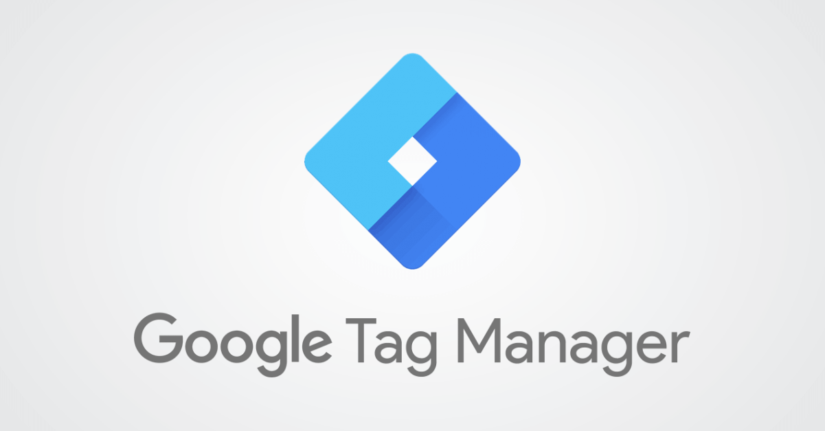 Is Google Tag Manager Important
