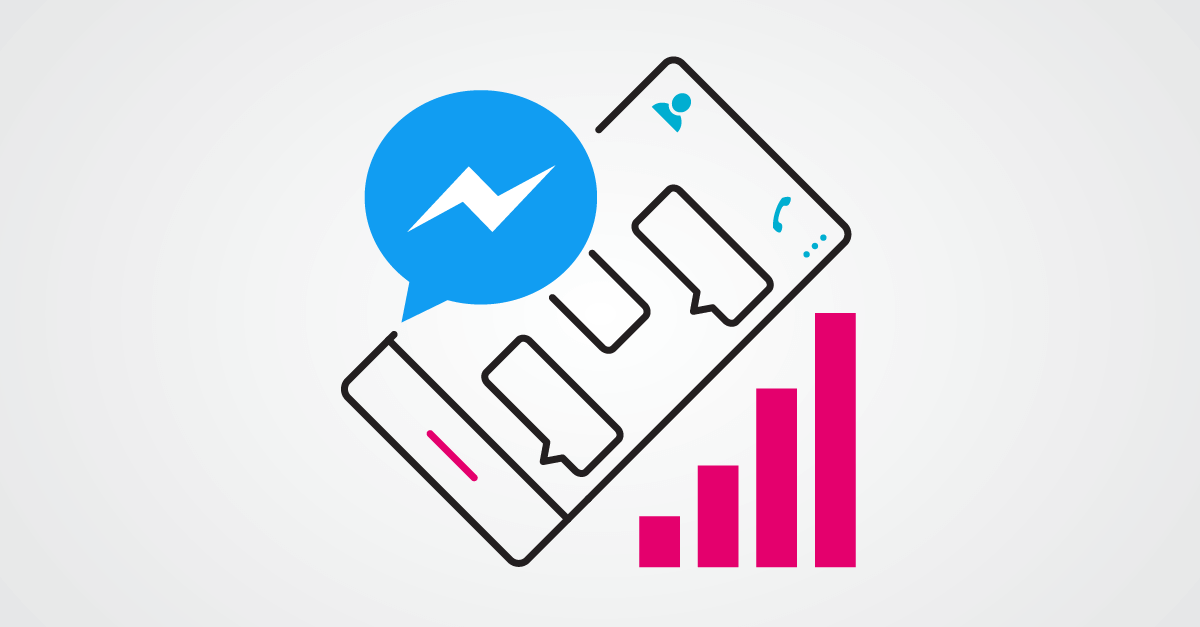 facebook-messenger-is-the-biggest-social-media-trend-for-2019