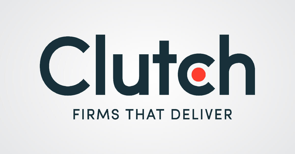 Absolute Digital Media Named a Leading UK SEO Agency on Clutch