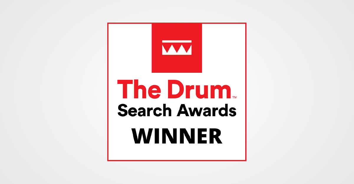 The Drum Winners