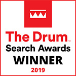 the-Drum-2019-winner