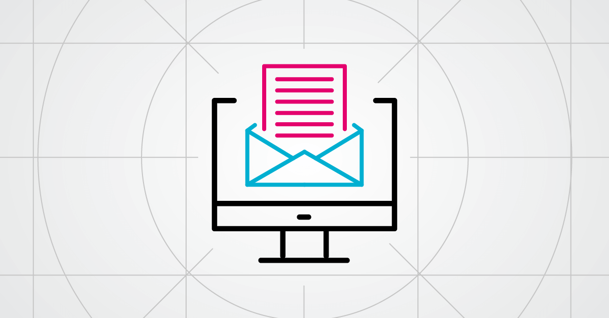 9 Tips For Email Marketing Design
