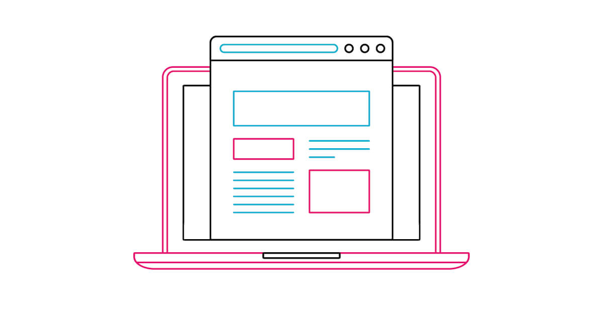 How To Implement Schema Into Your Website