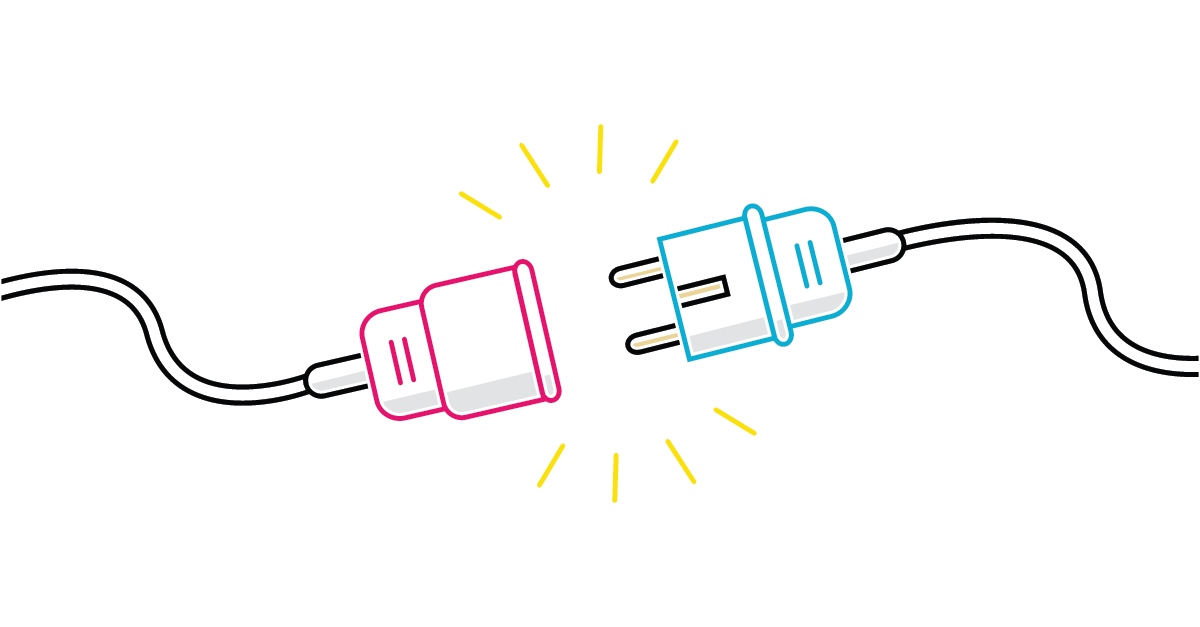 Instant Connection