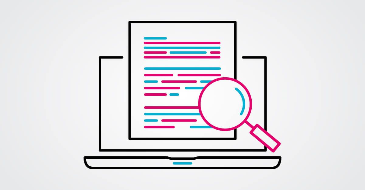 What is schema markup and why is it important for SEO