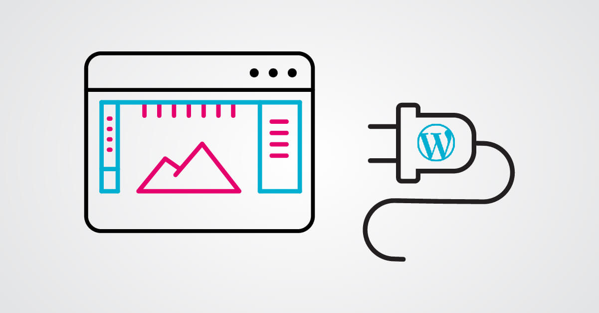 The Invaluable Wordpress Plugins Your Website Needs