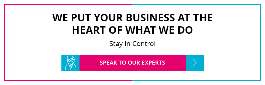 Speck to Our Experts at SEO Agency Essex