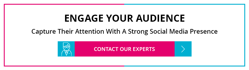 Get a strong social media presence with Social Media Agency Essex