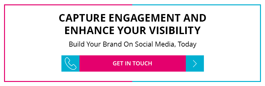 Building your brand on social media