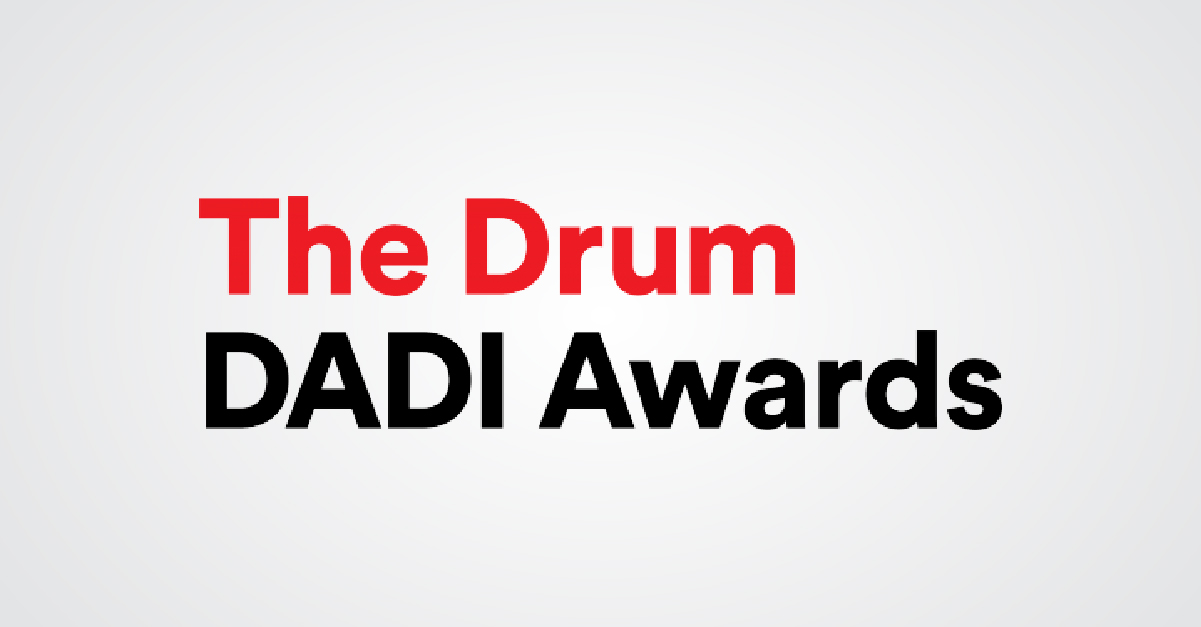 Drum DADI Awards