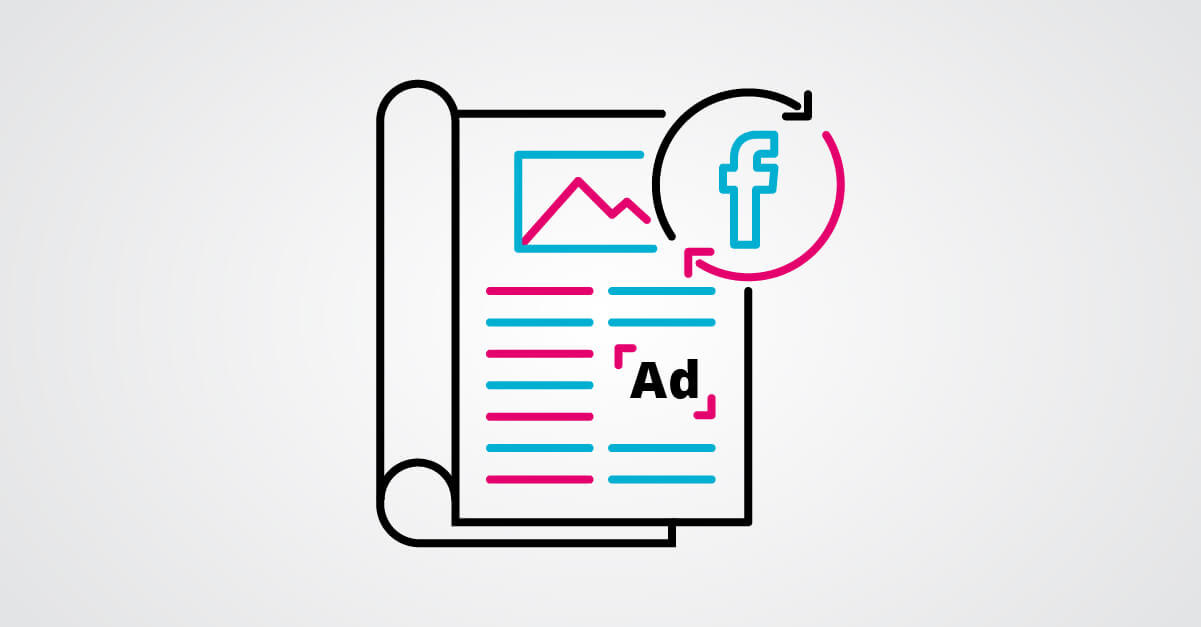 Facebook Is Changing It's Ads