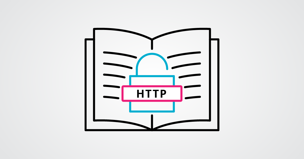 HTTP Status Codes The Full Guide_Thumb