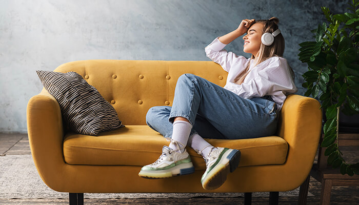 Why Spotify Could Be The Next Big Social Media Platform For Brands