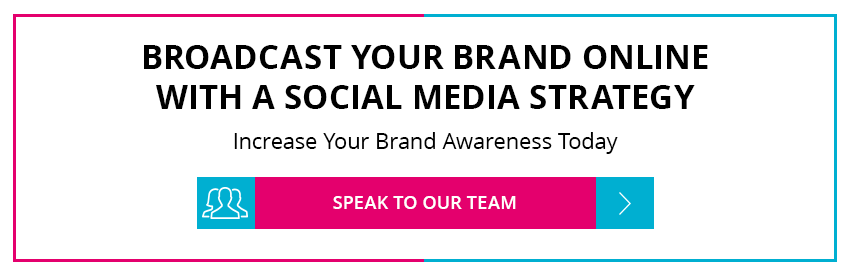Social Media Strategies Speak to our team SEO Agency Essex