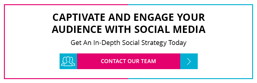 Engage your Audience with Social Media from Social Media Agency Essex