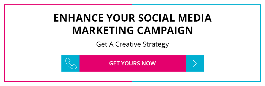 Get a Social Strategy Now