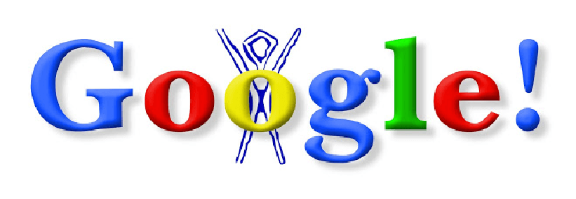 What Are Google Doodles?