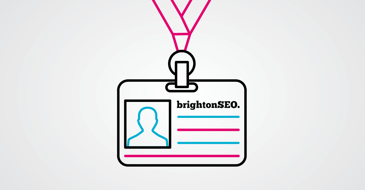 BrightonSEO Events