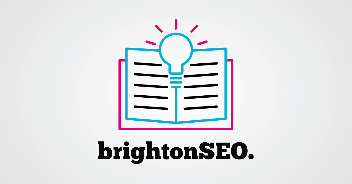 What We Learnt At #BrightonSEO
