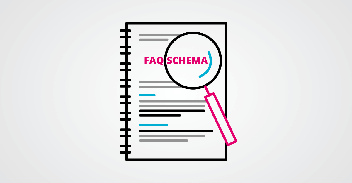 Your Guide To FAQ Schema For Your Website by SEO Agency Essex