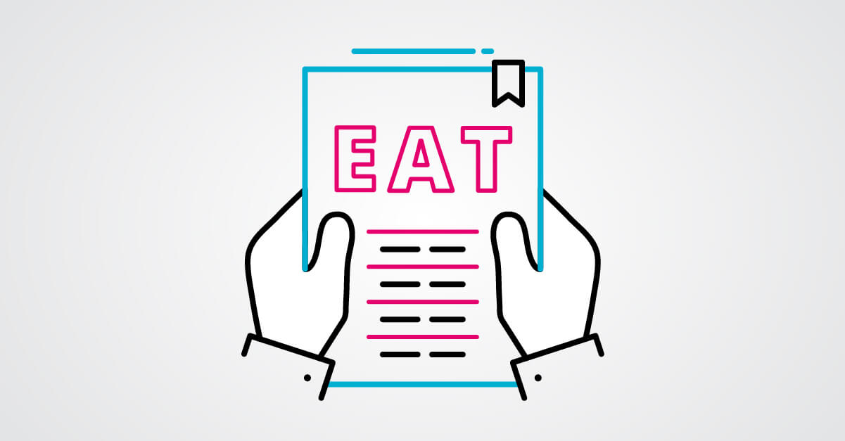 EAT Guide