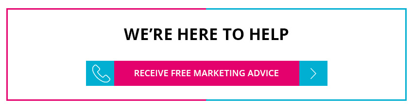 Free marketing advice