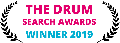 drum awards winners 2019