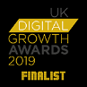 uk digital growth awards 2019