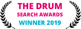 the drum search awards winner 2019