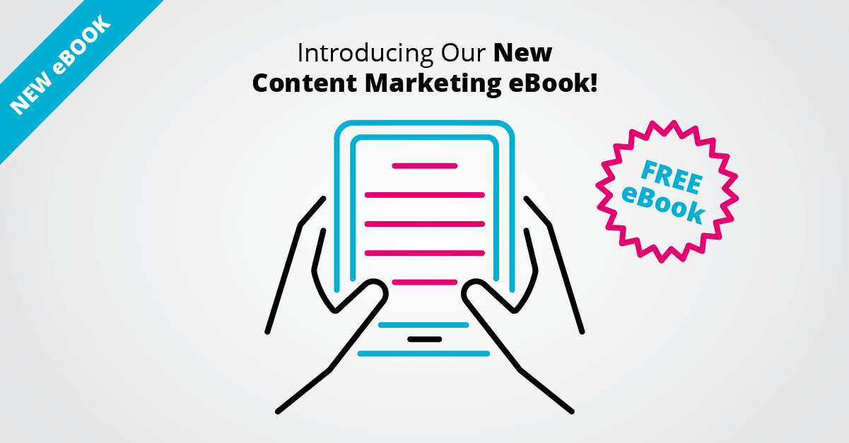introducing our new content marketing ebook absolute digital media