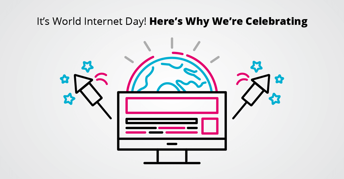 World Internet Day