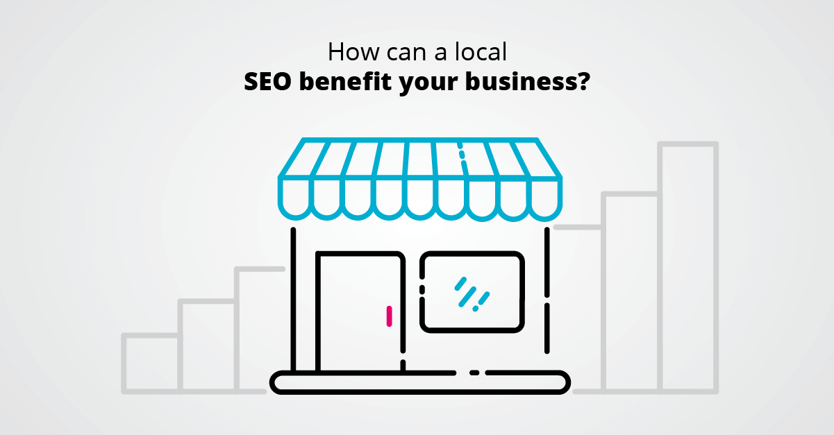 How can a local SEO benefit your business