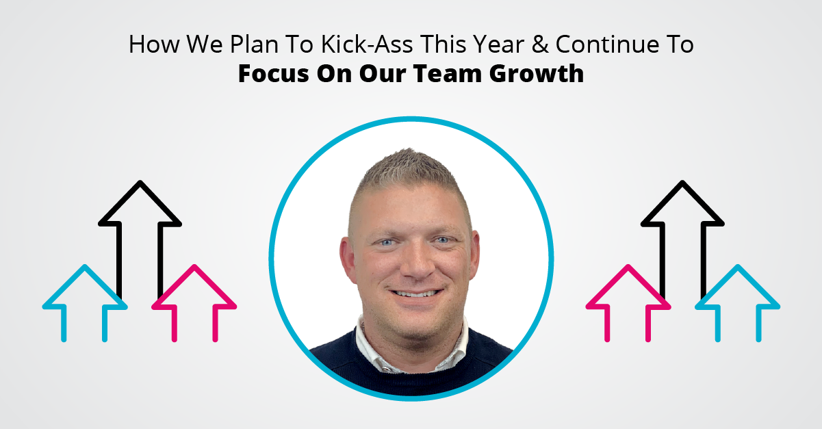 How We Plan To Kick-Ass This Year & Continue To Focus On Our Team Growth_Thumb