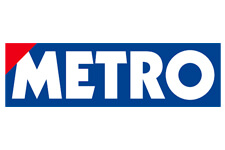 stelrad-gained-links-logos_0000_metro-logo