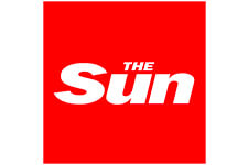 stelrad-gained-links-logos_0003_the-sun-logo